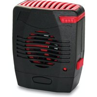 Lifesystems(r) Portable Insect Killer Unit