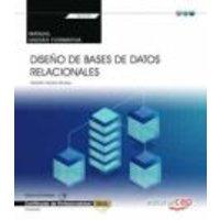 (transversal: Uf2175) Manual Diseño De Bases De Datos Relaciones