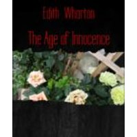 The Age Of Innocence (ebook)