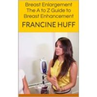 Breast Enlargement (ebook)