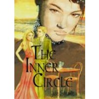 The Inner Circle (ebook)