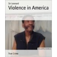 Violence In America (ebook)