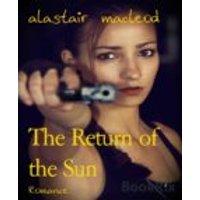 The Return Of The Sun (ebook)