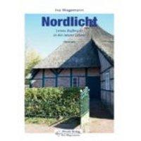 Nordlicht (ebook)