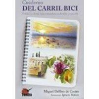 Cuaderno Del Carril Bici