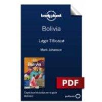 Bolivia 1_3. Lago Titicaca (ebook)