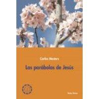 Las Parábolas De Jesús (ebook)