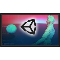 Image of Learn Advanced Game Mechanics in Unity for Game Development