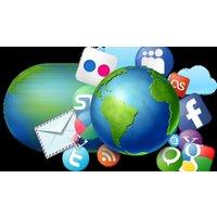 Image of Internet Marketing Strategies