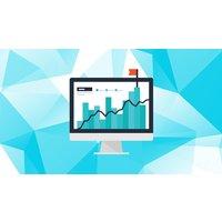 Image of 7 FREE Digital Marketing Tools - Effective Online Marketing