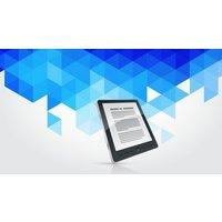Image of Crea tus libros interactivos con iBooks Author