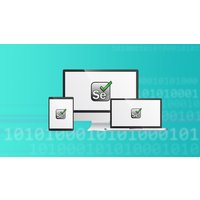 Image of Selenium WebDriver with Java for beginners