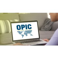 Image of Mastering the OPI-c & ESPA - English Speaking Exams