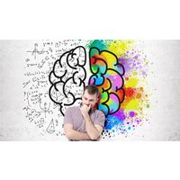 Image of ADHD: A Complete Guide