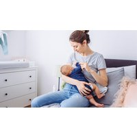 Image of Lactancia Materna Esencial