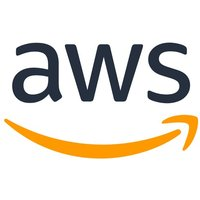 Image of AWS fundamentals quizz : prepare your certification!