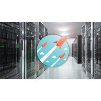 Image of Launching a Web Hosting Business from Scratch
