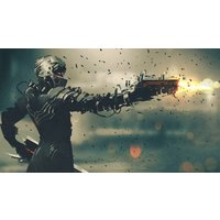 Image of Game Art : Design 2D Game Art For Unity Game Development
