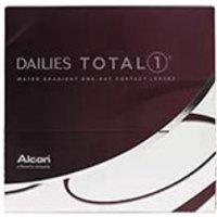 Gafas World ES|Lentes de Contacto Dailies Total 1 90 Pack