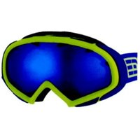 Gafas World ES|Gafas de Sol Salice 606 DARWFV GIALLO/RW BLU