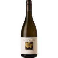 Greywacke Sauvignon Blanc 2020, Marlborough