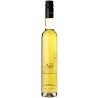 The Ned Noble Sauvignon Blanc 2018 Half Bottle