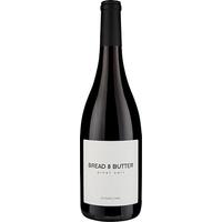 Bread and Butter Pinot Noir 2019