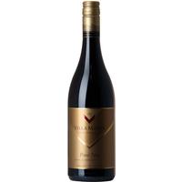 Villa Maria Cellar Selection Pinot Noir 2018, Marlborough