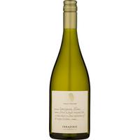 Errazuriz Single Vineyard Sauvignon Blanc 2019 Casablanca Valley
