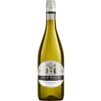 Mud House Sauvignon Blanc 2020/21, Marlborough