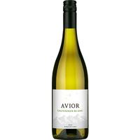 Avior Sauvignon Blanc 2020