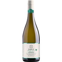 Babich Organic Sauvignon Blanc 2019, Marlborough