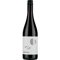 Parcel Series Central Otago Pinot Noir 2019/20, New Zealand