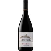 Indomita Gran Reserva Pinot Noir 2019/20, Casblanca Valley
