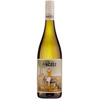 La Belle Angèle Sauvignon Blanc 2020, France