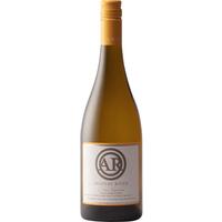 Awatere River Single Vineyard Sauvignon Blanc 2018, Awatere Valley