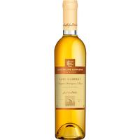 Luis Felipe Edwards Late Harvest Viognier/Sauvignon Blanc 2018/19, Colchagua Valley