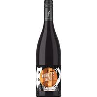 Framingham Nobodys Hero Pinot Noir 2019, Marlborough
