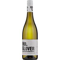 Mr. Glover Sauvignon Blanc 2020, Marlborough