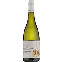 Yalumba Y Series Sauvignon Blanc 2019