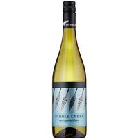 Paddle Creek Sauvignon Blanc 2020