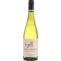 Haut Poitou Sauvignon Blanc 2020 Pierre Sauvion