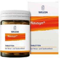 [homoeo_marker] Nausyn Tabletten