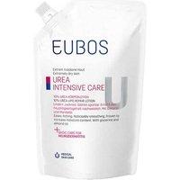 Eubos Trockene Haut Urea 10% Körperlotion NF.Beutel