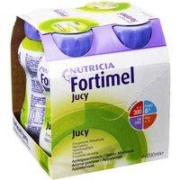 Fortimel® Jucy Apfelgeschmack