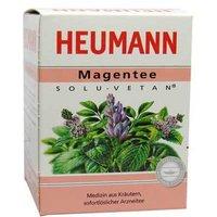 [pflanz_marker]Heumann Magentee Solu Vetan