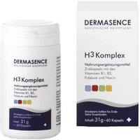 Dermasence® H3 Komplex