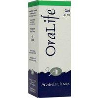 Oralife Gel