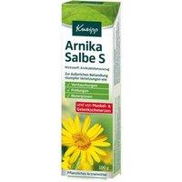 [pflanz_marker] Kneipp® Arnika Salbe S