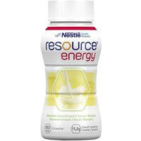 Resource® Energy Banane